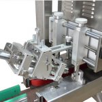 AwtomatikongLinear Spindle Capping Machine