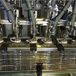 Competitive Presyo ng Pabrika 5L Awtomatikong Gulay na Pagpuno ng Gulay na Gulay